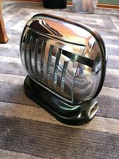Maybaum Toaster aus den 50er Jahren Typ 581