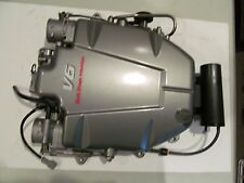Suzuki DF 250 outboard cover collector that came off a 2004 motor