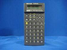 Tektronix TSG95 Pathfinder PAL/NTSC Signal Generator
