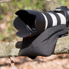 1PC Outdoor Camera Bean Bag Support for Tripod Photo Bird Watching Photography