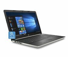 "NEW HP 15.6"" TouchScreen Laptop,Intel Core i5-8250,1TB HDD,20GB Memory,Win10,DVD"