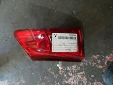 LEXUS IS250/IS250C REAR GARNISH BOOTLID LAMP (LH SIDE), GSE20R, IS250, SEDAN, 11