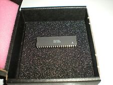 FDC9268 FDC 9268 floppy control IC chip for Commodore PC-10-III, PC-1 & A2088