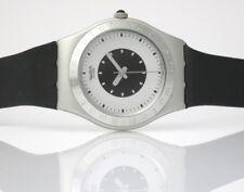 Swatch Armbanduhren 32 35 Mm 9 Für DamenEbay Irony ymON0wv8n