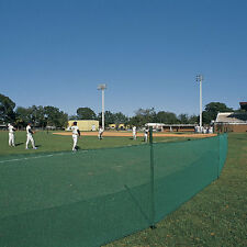 Additional Enduro Flexible Poles for Outfield Packages