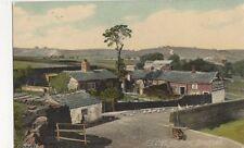 Ell Cliff, Allerton, Bradford 1906 Postcard, B102