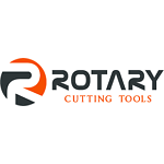 Rotary Cutting Tools Outlet