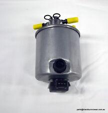 Nissan X-Trail T31  Diesel  Fuel Filter 16400-JY00B