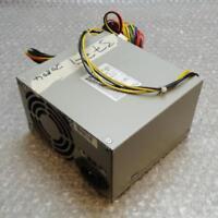 Dell Optiplex GX260 250W ATX Power Supply Unit / PSU 2N333 02N333 NPS-250KB A