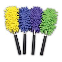 Neat Ideas - THE LITTLE BIG DUSTER- Choose your colour - extends to 62cm