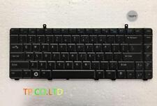 NEW for Dell Vostro A840 A860 1088 1014 1015 PP37L R811H 0R811H Keyboard Black