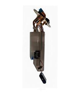 Fuel Pump For 1999-2002 Daewoo Lanos 1.6L 4 Cyl 2000 2001 F4525A