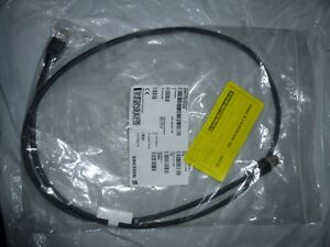 New RPM77701/01200 Ericsson Signal Cable