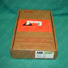 Bailey, IMFEC12, ABB Analog Input Module NEW