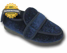 New Ladies NEW Coolers CosyComfort Orthopaedic Slippers