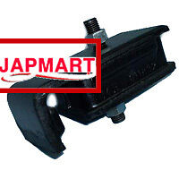 For Mitsubishi/fuso Canter Fe334 1991-95 Front Engine Mounts 2013jmy3 (l&r)