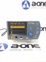 RESPIRONICS Nico 2 Model 7600 Non-Invasive Cardiac Monitor Cardiopulmonary SpO2