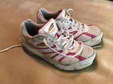 Avia Archrocker 9999 Trainers Fitness Shoes Size 5 Good Condition, Plenty Life