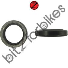 "Fork Oil Seals With ""K"" on hub Aprilia Sport City 200 (2004-2008)"