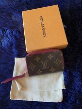 Louis Vuitton Multicartes