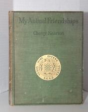 Kesteven And Grantham Girls' School Audrey Asher 1932  (Margaret Thatcher)