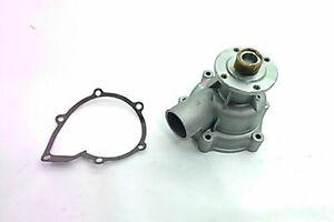 Engine Water Pump fits 83-84 Subaru GL & Brat 1.8L-H4 TURBOCHARGED