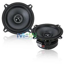 "*NEW* MOREL TEMPO ULTRA INTEGRA 502 5-1/4"" 2-Way CAR AUDIO COAXIAL SPEAKERS 5.25"