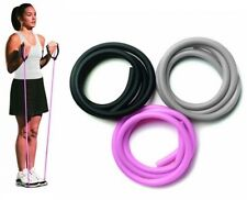Everlast Pineapple PF2404MU Resistance Stretch Tubing with Handles for Women