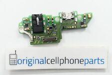 OEM Huawei Mate SE BND-L34 Charging Port Audio Jack ORIGINAL