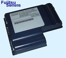 original Fujitsu Lifebook Akku 54Wh C1110 E2010 E4010 E4010D E7010 E7110