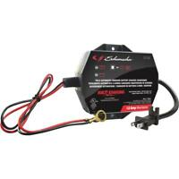 Schumacher Electric 1.5 Amp On-Brd Mtner SC1300 Unit: EACH