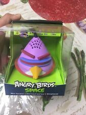 GEAR4 Angry Birds Classic and Space Mini Speakers Collection / Space Lazer Bird