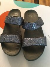 Fitflops size 7 used