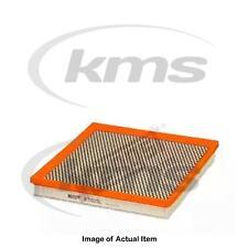 NEW Genuine Hengst Filtre à air E1025L Top allemand Qualité
