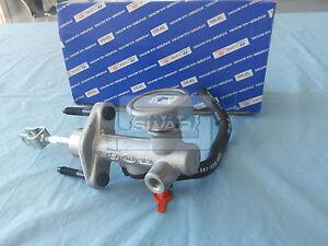 Pump Clutch Original Kia Sorento 2.5 Crdi 06>416103E010 Sivar G034333