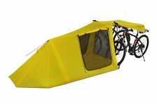 NEW Upon 2 Person Bike Tent - Camping, Hiking, Outdoor, Cycling