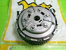 Montesa 53M Cappra 250 GP Engine Complete Clutch # 20 p/n 5363.501 NOS 1968-70