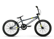 2017 Redline BMX MX-20 Grey