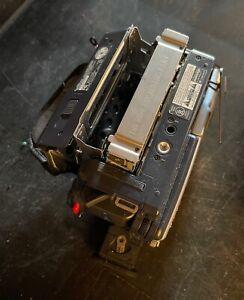 Sony DCR-TRV350 Digital8 HI8 8mm Video8 Camcorder VCR Player Video Transfer