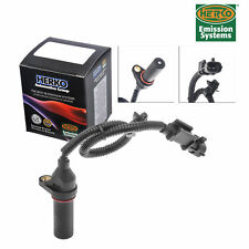 Herko Engine Crankshaft Position Sensor CKP2105 For Hyundai Kia Accent 10-14