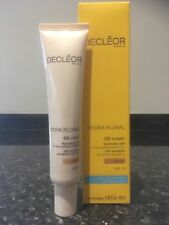 Decleor Hydra Floral 24hr Moisture Activator BB Cream SPF 15 40ml Media