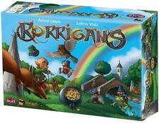 """Matagot SAS MATSKOR1 Asmodee Korrigans"""" Children Board Game"""