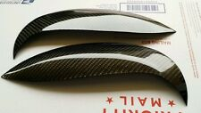 Dodge Neon Srt4 real carbon fiber eyelids 03-05