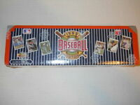 1992 Upper Deck Baseball Complete Your Set Pick 25 Cards From List