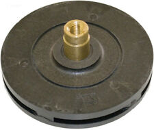 Hayward Super Pump 1 1/2 hp Max Rated Impeller - SPX2610C