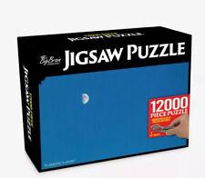 NEW Prank Box Pack-O Puzzle Lover Gift Box Birthdays Holidays Joke Gag Gift Box