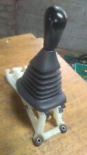 94-00 MK1 TOYOTA RAV4 gearlever gear lever stick shift + gaitor
