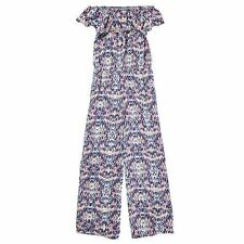BNWT Girls Size 10 One piece jumpsuit PIPING HOT all-in-one outfit