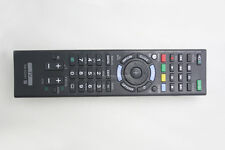 Sony Remote Replacement RM-ED053 KDL-55W807A KDL-55W905A KDL-50W656ASU TV