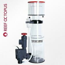 Classic 150INT Protein Skimmer - Reef Octopus